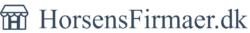 horsensfirmaer logo